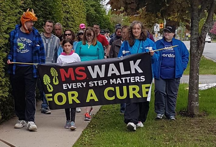 ms walk 2.jpg