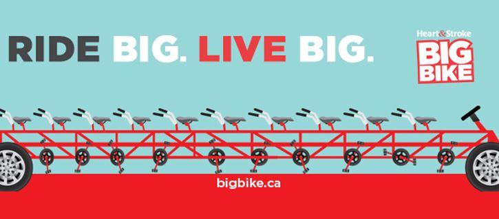 big bike.JPG
