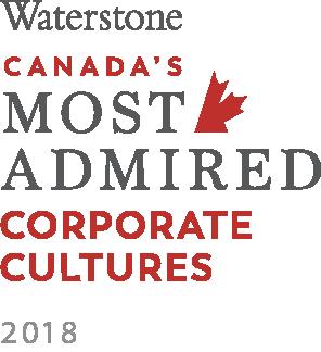 CMA_WS_CC_Logo_2018_PMS.png