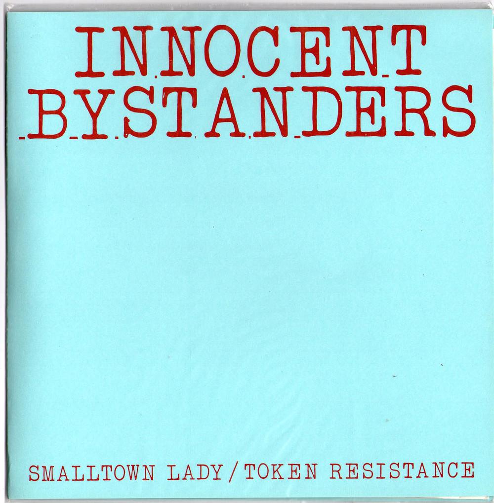 innocent-bystanders-aqua