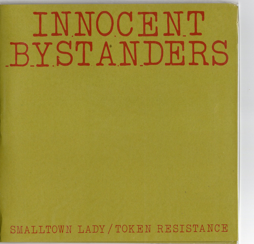 innocent-bystanders-green.jpg