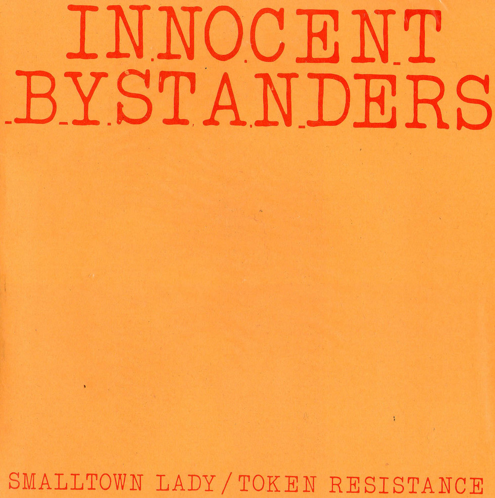 innocent-bystanders-orange.jpg
