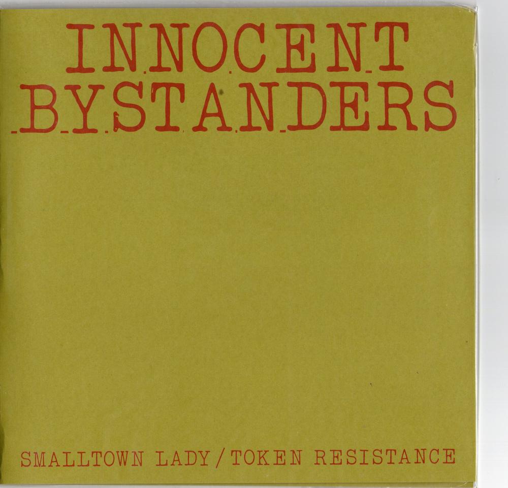 innocent-bystanders-green.jpg