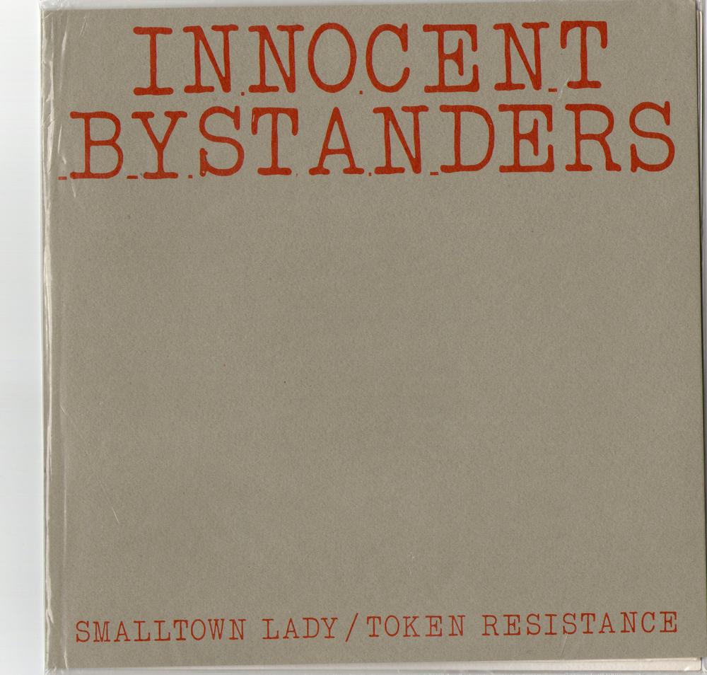 innocent-bystanders-grey.jpg