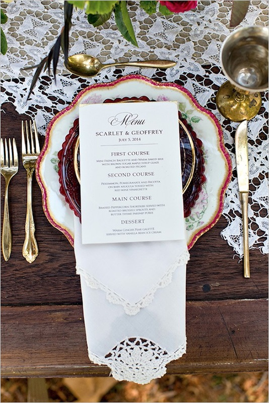 Bohemian sweetheart table, photography by Katie Beverley.