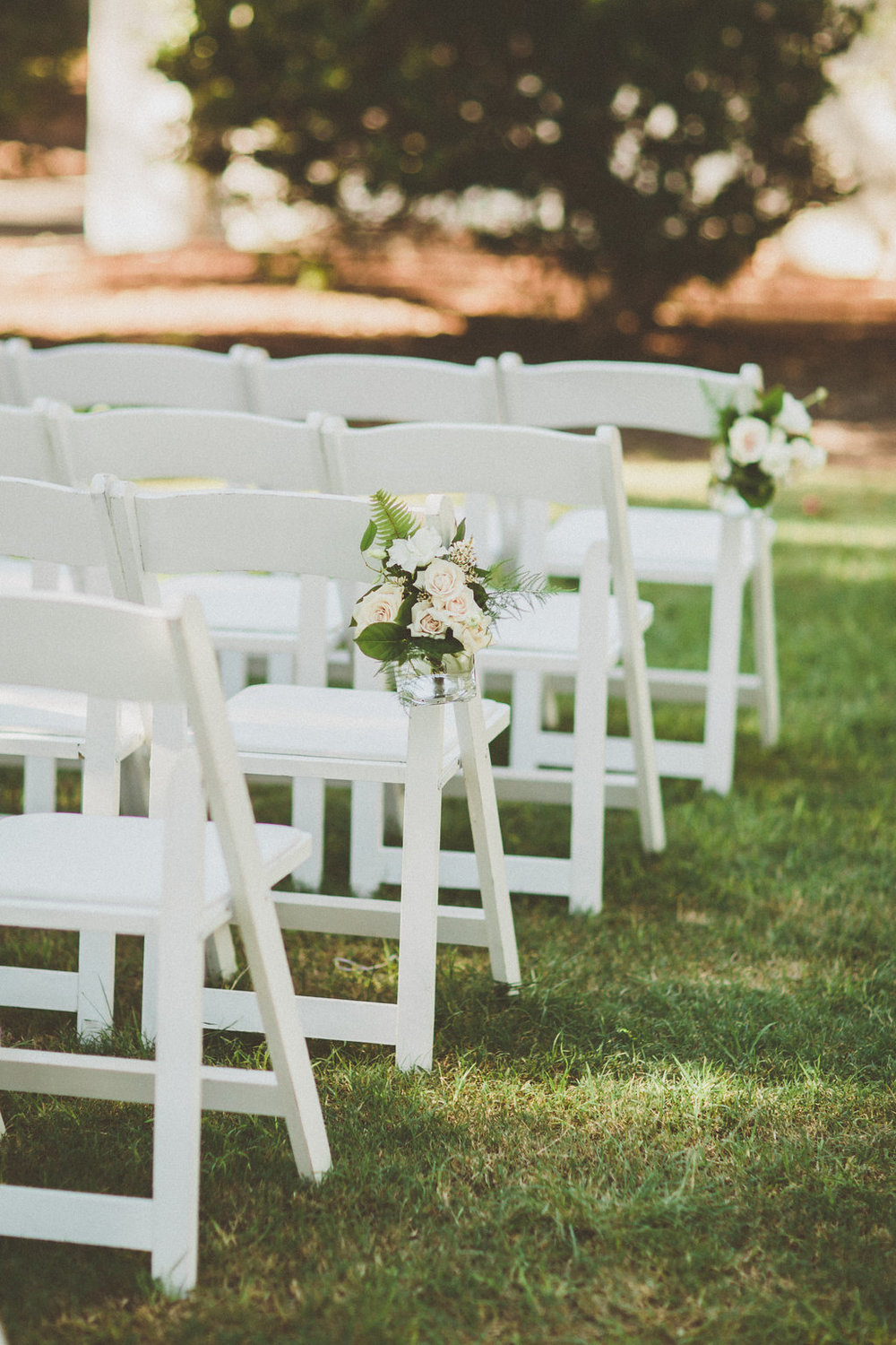 "Ceremony aisle decor          96               Normal   0           false   false   false     EN-US   X-NONE   X-NONE                                                                                                                                                                                                                                                                                                                                                                                                                                                                                                                                                                                                                                                                                                                                                                                                                                                                                  /* Style Definitions */ table.MsoNormalTable 	{mso-style-name:""Table Normal""; 	mso-tstyle-rowband-size:0; 	mso-tstyle-colband-size:0; 	mso-style-noshow:yes; 	mso-style-priority:99; 	mso-style-parent:""""; 	mso-padding-alt:0in 5.4pt 0in 5.4pt; 	mso-para-margin:0in; 	mso-para-margin-bottom:.0001pt; 	mso-pagination:widow-orphan; 	font-size:12.0pt; 	font-family:Calibri; 	mso-ascii-font-family:Calibri; 	mso-ascii-theme-font:minor-latin; 	mso-hansi-font-family:Calibri; 	mso-hansi-theme-font:minor-latin;}       by San Diego wedding florist, Compass Floral."