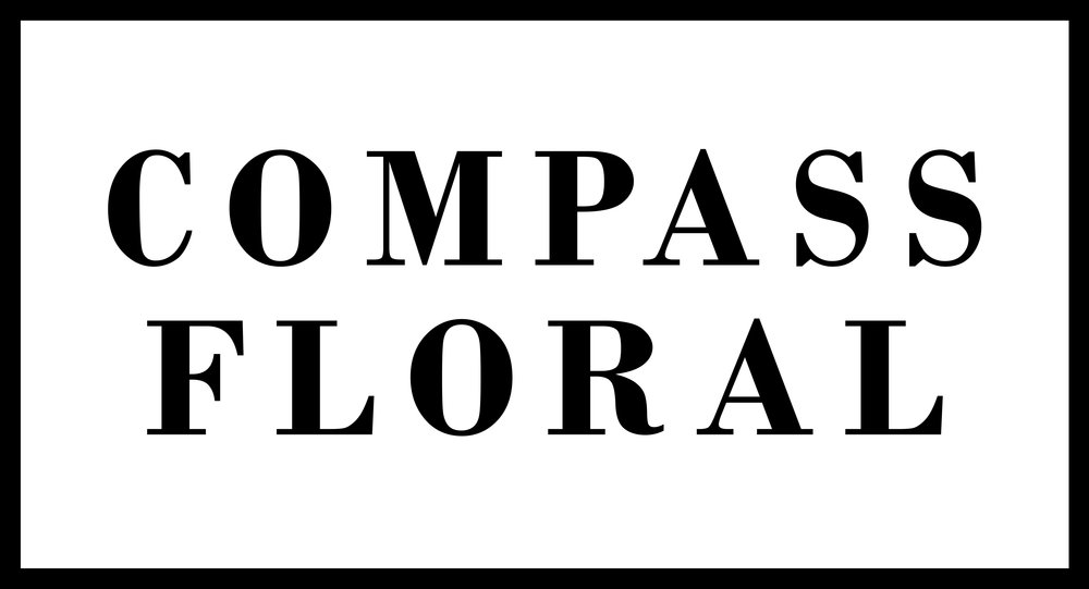 Compass Floral