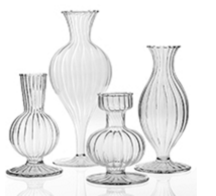 Boutique Budvase
