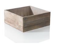 Woodland Box