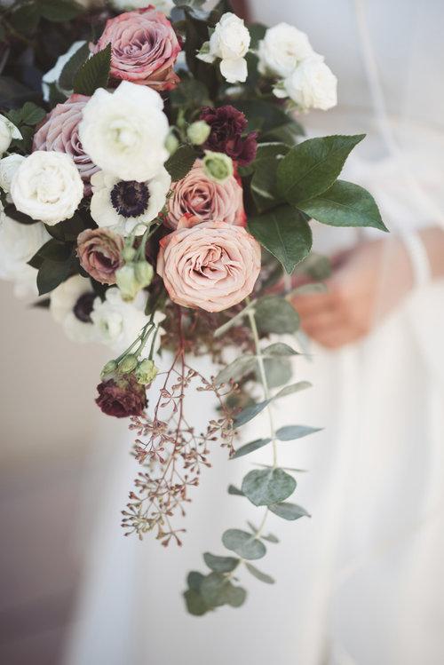 Estancia Wedding Haylee Bryan