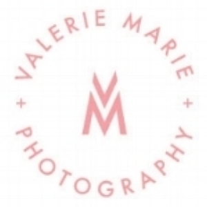 Valerie Marie Photography