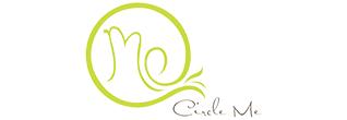 circle-me-logo.png