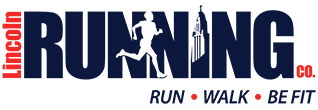 lincoln-running-logo.png