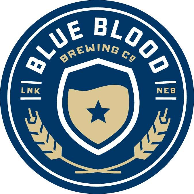 BBB_Logo 2 - Copy - Riane Murphy.jpg