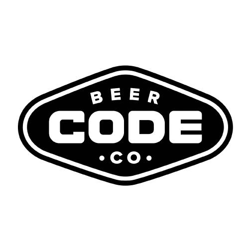 Code-Beer.jpg