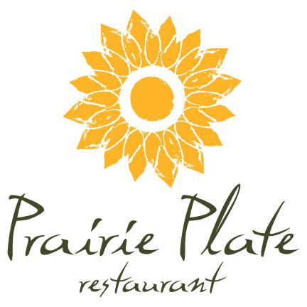 Prairie-Plate.jpg