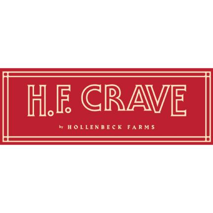 HF-Crave.jpg