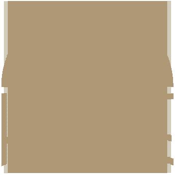 hub-logo-brown.png