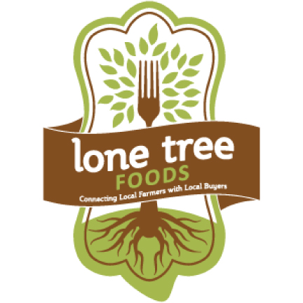 Lone-tree.jpg