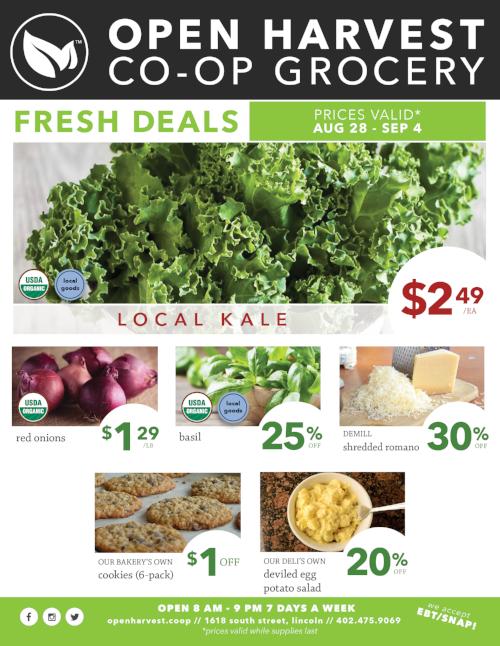 Fresh-Deals-Aug-28-2018.png