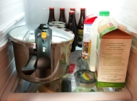 fridge shelf 2.JPG