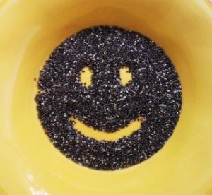 Chia Smile.JPG