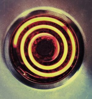 coil burner.JPG