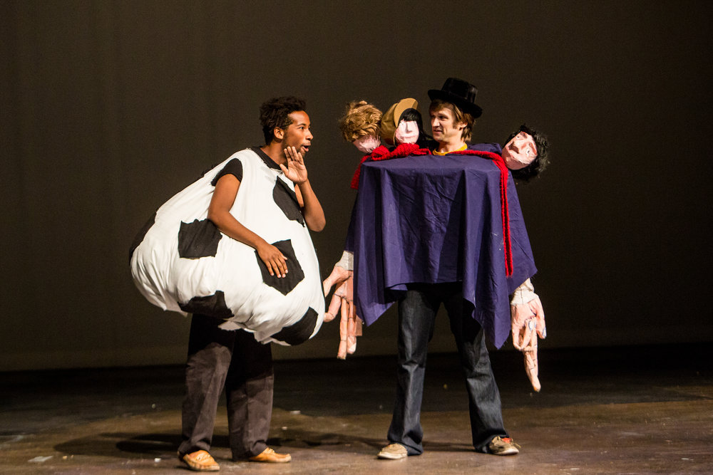 Goat in the Road's Play-Write Showcase 8730.jpg