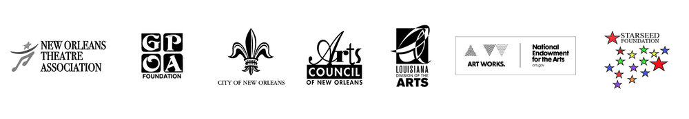 Logos2017.18_BlackandWhite.jpg