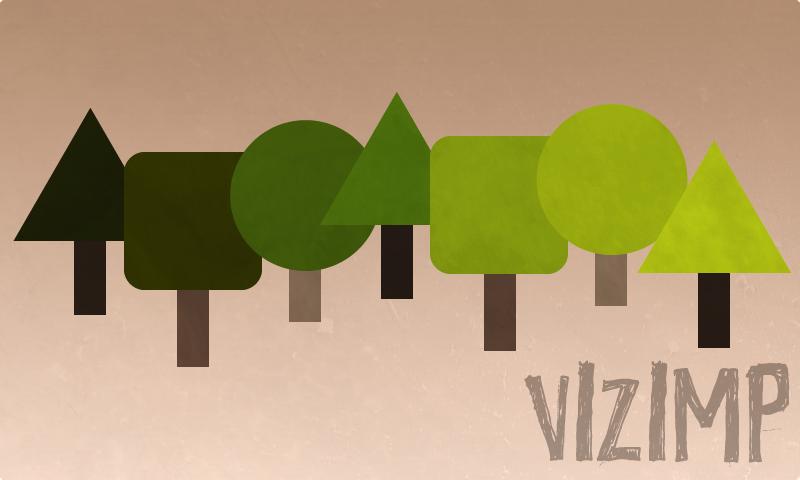 vizimp-02.png
