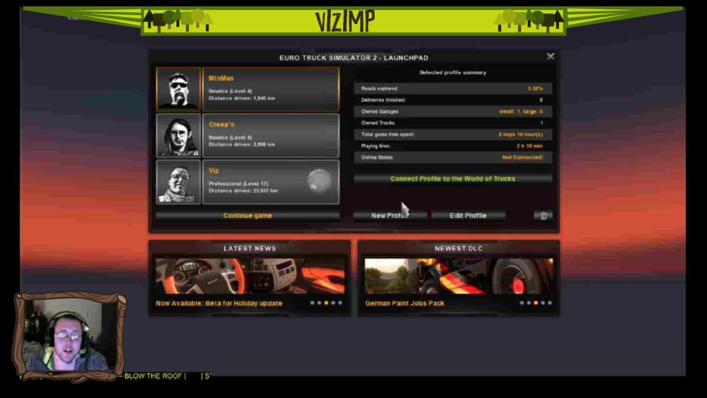 vizimp-04.png