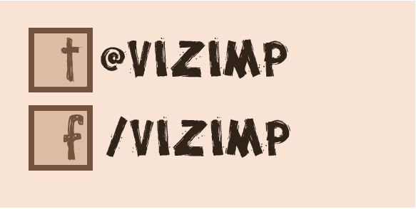 vizimp-06.png