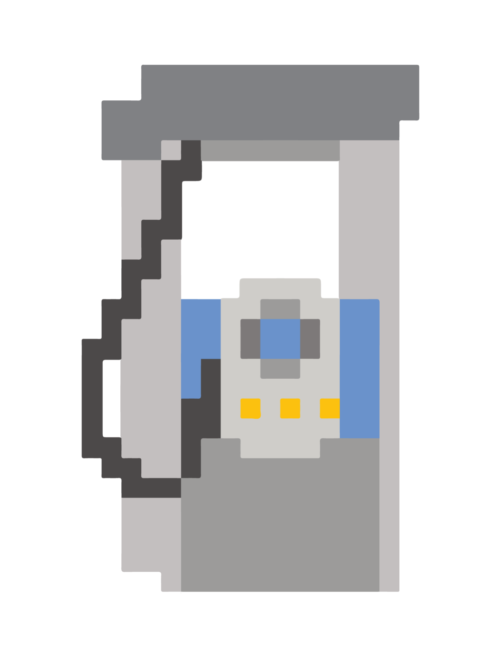 Dispenser8bit-02.png