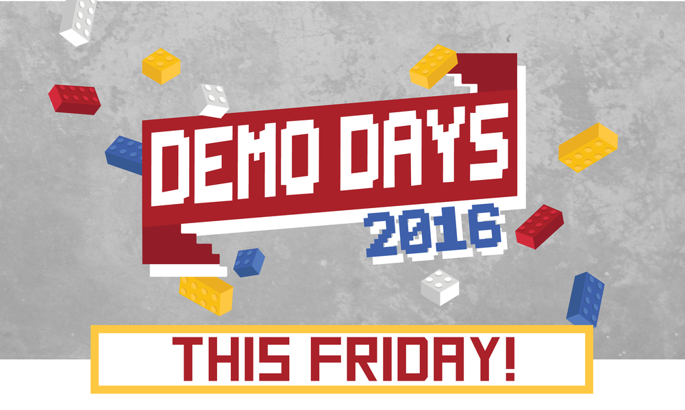 DemoDays2016_Fri-12.png