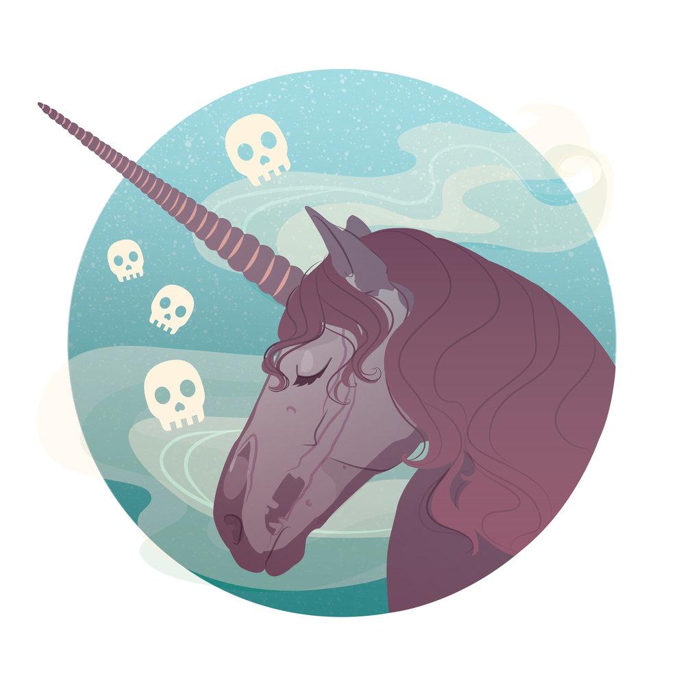 Unicorns-03.jpg