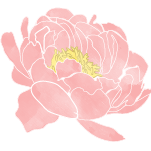 TwoForks_Flowers_FavIcon-04.png