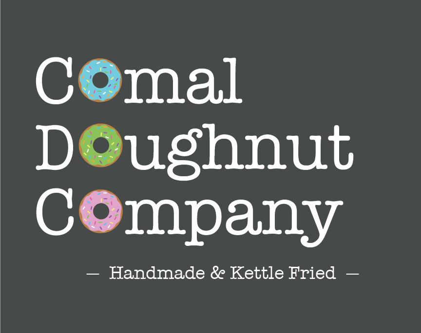 Comal Doughnut_Web_Grey.png