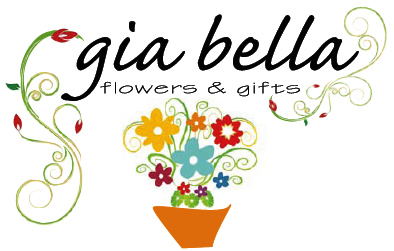 GIA BELLA FLOWERS & GIFTS   Wedding & Prom Flowers:  262.763.4522 or giabellaflowers.com