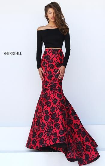 Sherri Hill 2.jpg