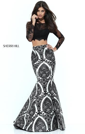 Sherri Hill 3.jpg
