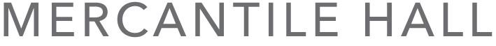 Merc Hall Logo.jpg