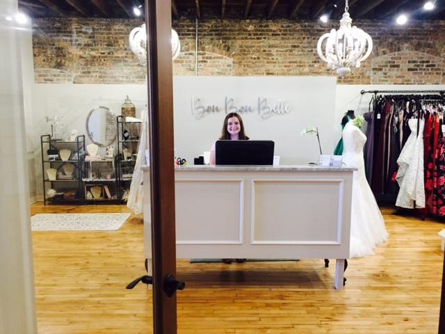 Consultant Courtney at Bon Bon Belle.jpg