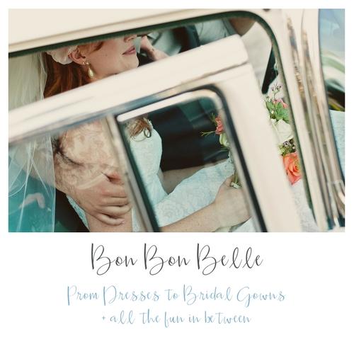 Bon Bon Belle (4).jpg