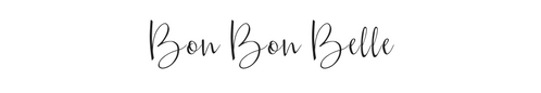Bon Bon Belle Bridal Boutique