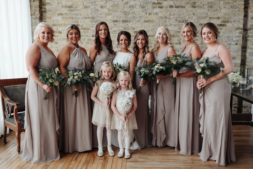 Eiten Wedding_Bridal Party.jpg