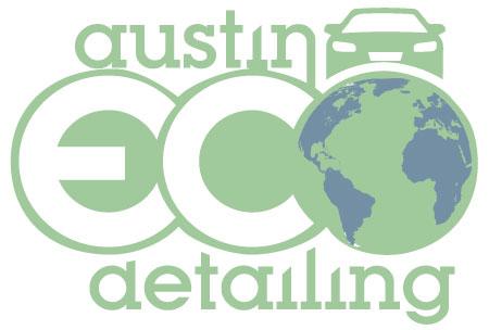 austin ECO detailing
