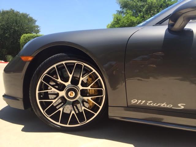 clean Porsche 911 S Turbo 2015_2.jpg