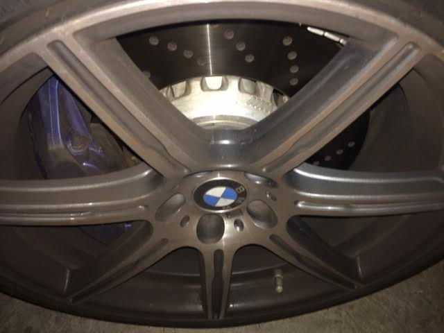 dirty BMW M6 Gran Coupe 2015_1.jpg