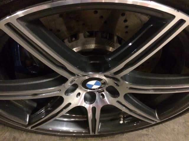 clean BMW M6 Gran Coupe 2015_1.jpg