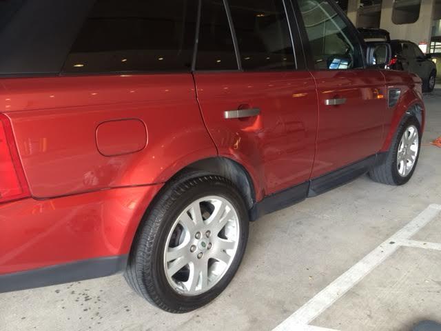 clean Range Rover Sport HSE 2006_10.jpg
